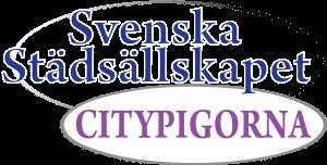 Svenska Städsällskapet